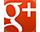 Google+ Sam Viaggi Marcon