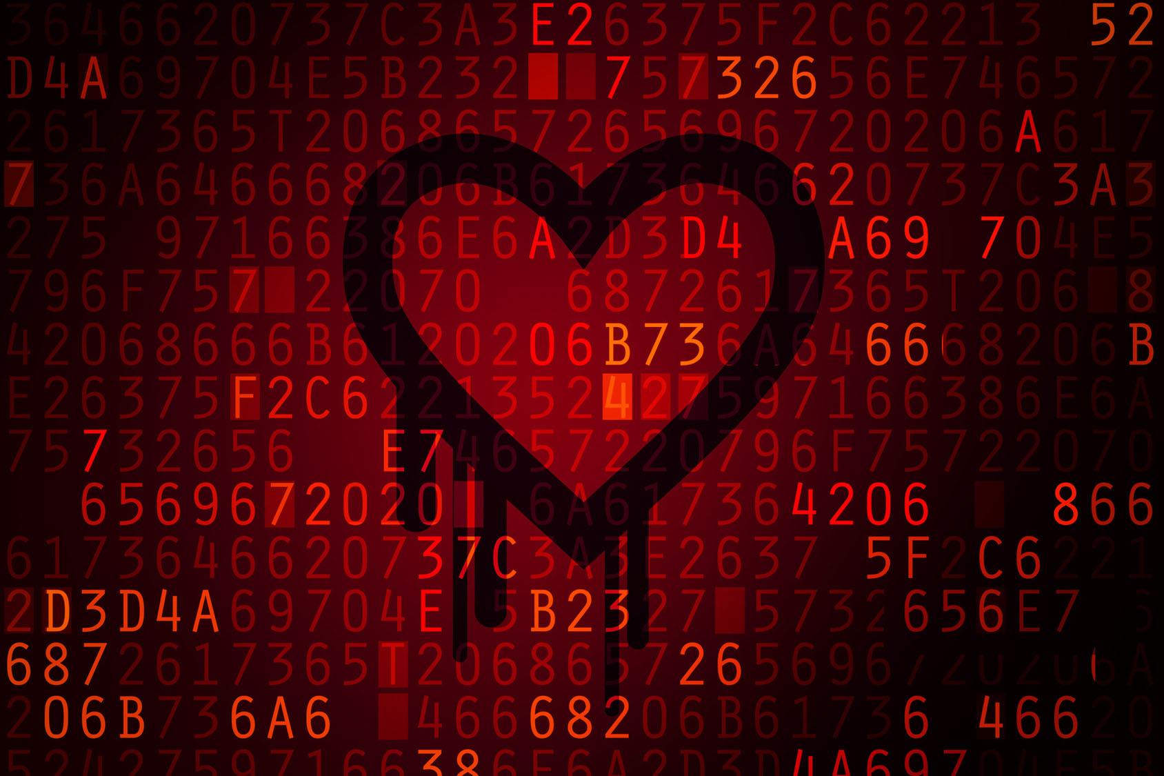 il bug Heartbleed e aziende: una guida rapida