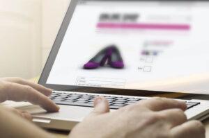 Aprire un e-commerce: quali opportunità