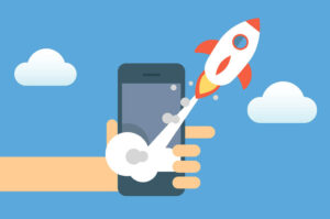 Le Accelerated Mobile Pages rivoluzionano la ricerca internet