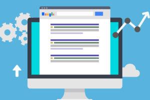 """Google penalizza i siti """"bugiardi"""" e non affidabili"""