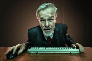 Comprendere internet è veramente così importante?