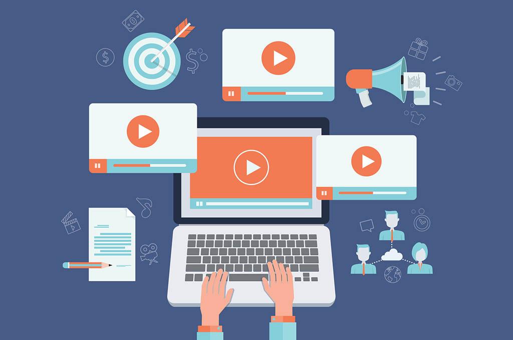 video aziendali online