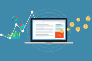 Google Adwords: la pubblicità online dei tuoi servizi