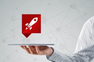 La nuova Mobile Sites Certification di Google