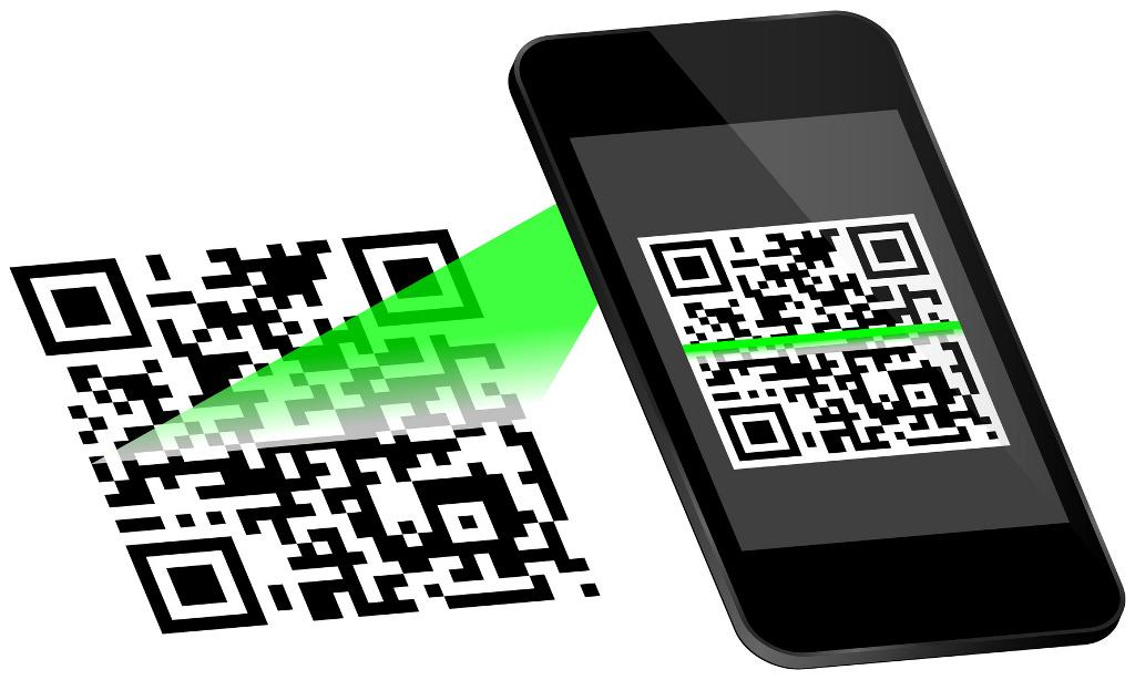 QR code per le aziende