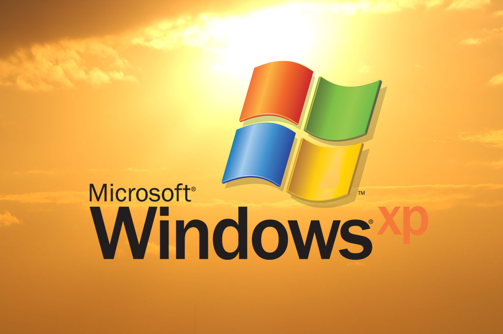 Windows XP arriva al capolinea