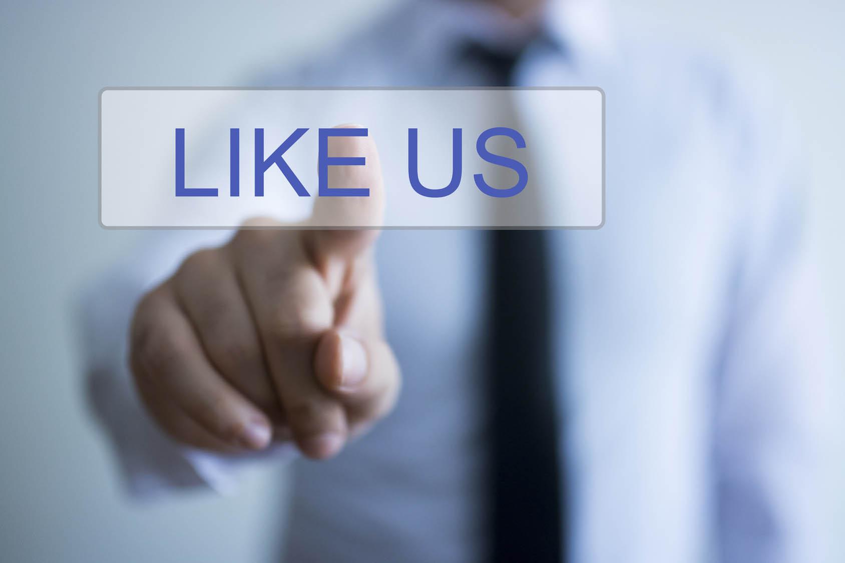 Facebook e le aziende: le nuove funzionalità