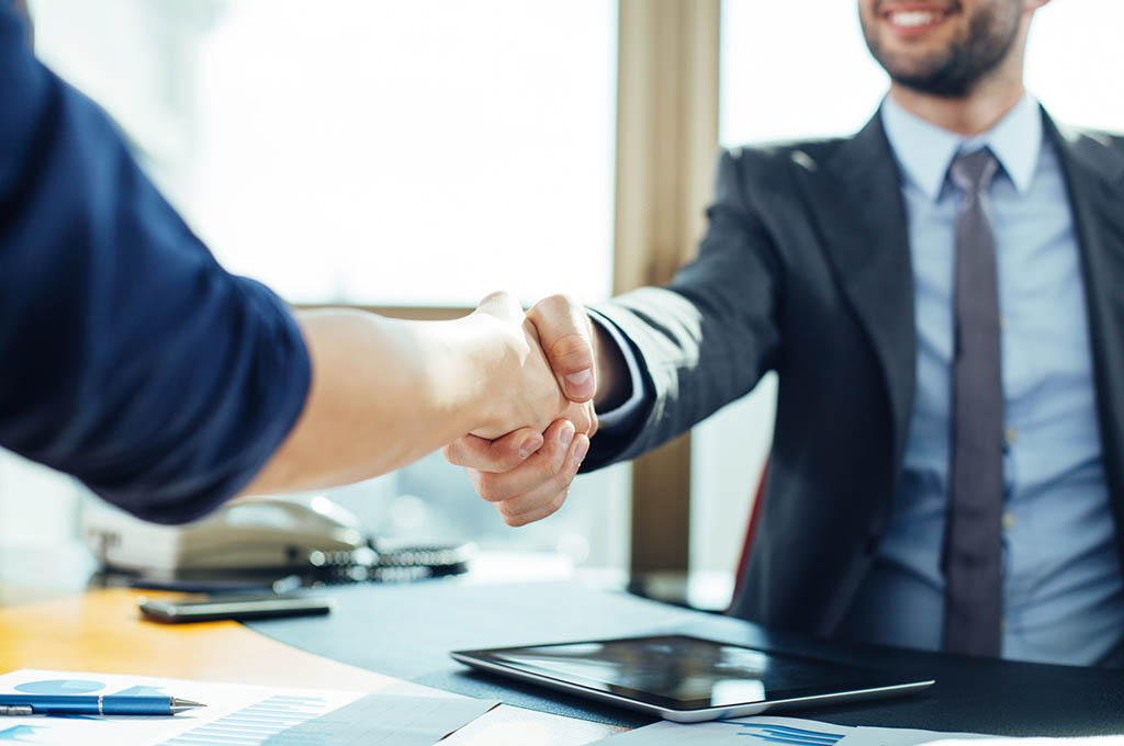 Motivo Network è partner Aruba Business