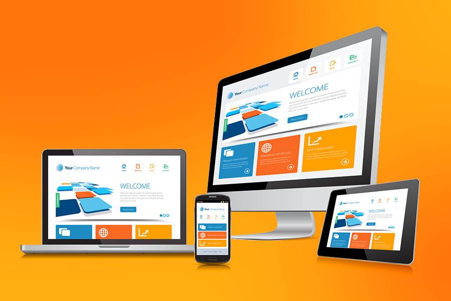browser più usati