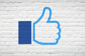 Facebook è in crisi… verità o bufala?