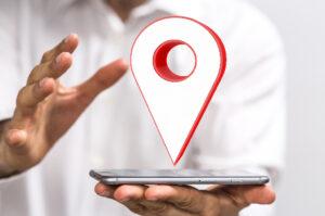 L'importanza della scheda Google My Business