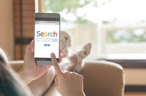 Aggiornamento Google: i contenuti di qualità avranno la meglio!